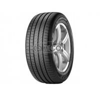 Легковые шины Pirelli Scorpion Verde 235/55 R17 99V