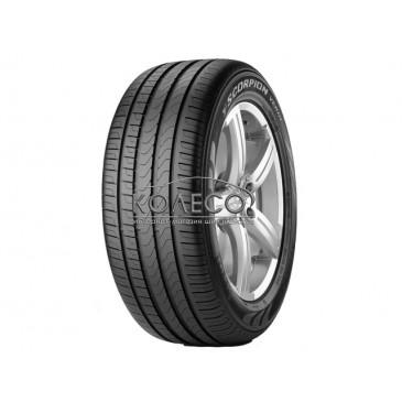 Pirelli Scorpion Verde 255/60 R18 108W