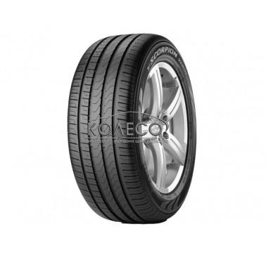 Легковые шины Pirelli Scorpion Verde