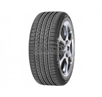 Легковые шины Michelin Latitude Tour HP 285/50 R20 112V