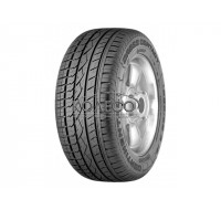 Легковые шины Continental ContiCrossContact UHP 295/40 R21 111W XL