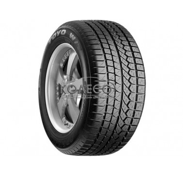 Toyo Open Country W/T 255/60 R17 106H