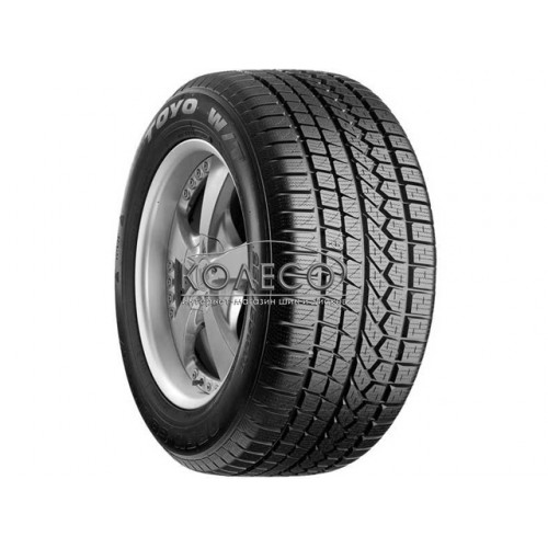 Toyo Open Country W/T 235/60 R17 102H