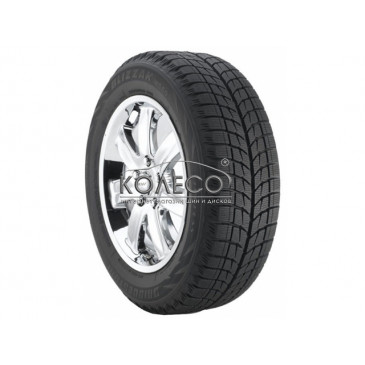 Bridgestone Blizzak WS60 195/60 R14 86R