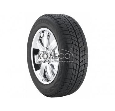 Легковые шины Bridgestone Blizzak WS60 235/60 R16 100R
