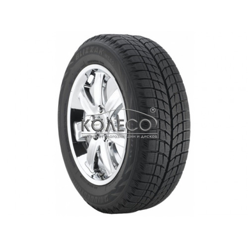 Bridgestone Blizzak WS60 235/60 R16 100R