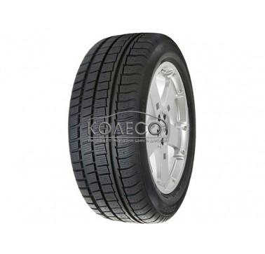Легковые шины Cooper Discoverer M+S Sport 255/60 R17 106H