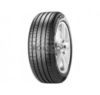 Легковые шины Pirelli Cinturato P7 235/45 R17 97W XL