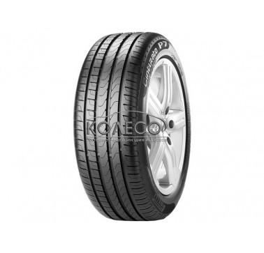 Легковые шины Pirelli Cinturato P7
