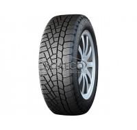 Легковые шины Continental ContiVikingContact 5 225/55 R16 99T XL