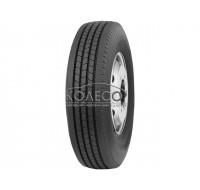 Легковые шины Lassa LT/R 6.5 R16 108/107М C