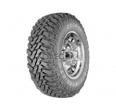 Легковые шины Cooper Discoverer STT 245/75 R16 120/116Q