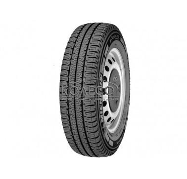 Легковые шины Michelin Agilis Camping