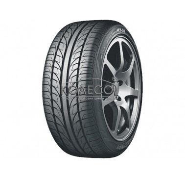 Легковые шины Bridgestone Sports Tourer MY-01