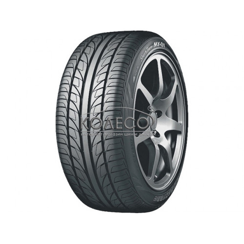 Bridgestone Sports Tourer MY-01 205/45 R17 84V