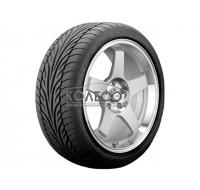 Легковые шины Dunlop SP Sport 9000 255/40 R19 96Y