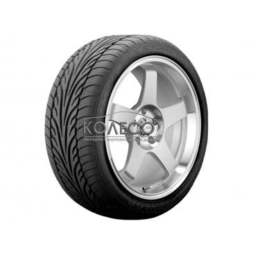 Dunlop SP Sport 9000 255/45 R18 99W