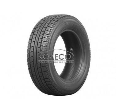 Легковые шины Nitto NTSN2 225/50 R17 94T