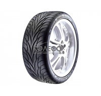 Легковые шины Federal Super Steel 595 235/50 R18 101W XL
