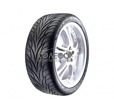 Federal Super Steel 595 225/50 R17 94W