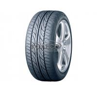 Легковые шины Dunlop SP Sport LM703 205/65 R16 95H