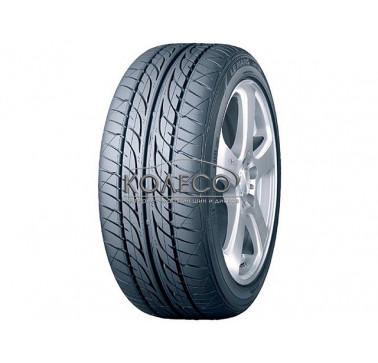 Легковые шины Dunlop SP Sport LM703