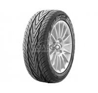 Легковые шины Silverstone FTZ Sport Evol 8 165/50 R15 72V
