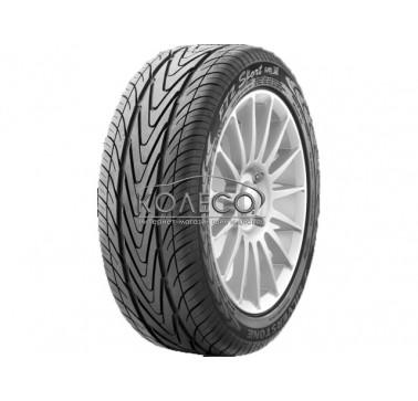 Легковые шины Silverstone FTZ Sport Evol 8