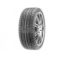 Легковые шины Marangoni Mythos 215/35 R18 84Y XL
