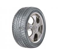 Легковые шины Sumitomo HTR A/S P01 245/40 R18 93W
