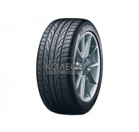 Легковые шины Dunlop SP Sport MAXX 285/25 R20 93Y XL