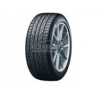 Легковые шины Dunlop SP Sport MAXX 275/50 R20 113W XL
