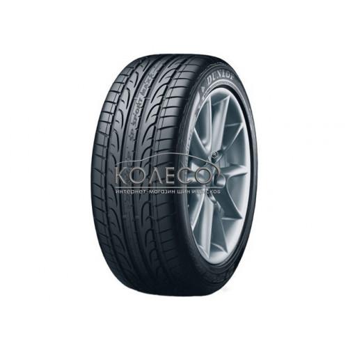 Dunlop SP Sport MAXX 245/40 R19 98Y XL
