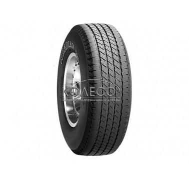 Легковые шины Nexen Roadian H/T SUV