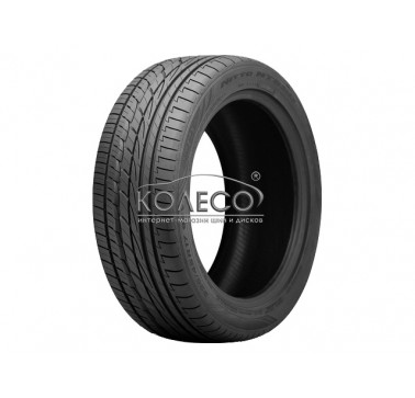 Легковые шины Nitto NT850