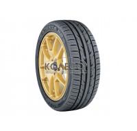 Легковые шины Toyo Extensa HP 275/30 R20 97W