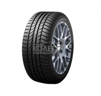 Легковые шины Dunlop SP Sport MAXX TT 235/55 R17 99Y