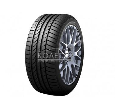 Легковые шины Dunlop SP Sport MAXX TT