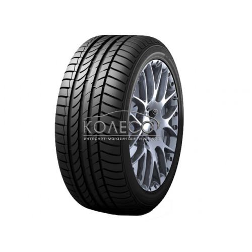 Dunlop SP Sport MAXX TT 205/50 R17 93Y