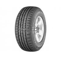 Continental ContiCrossContact LX 225/65 R17 102H
