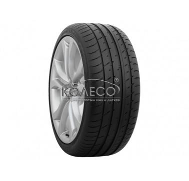 Легковые шины Toyo Proxes T1 Sport