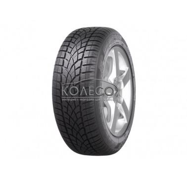 Легковые шины Dunlop SP Ice Sport