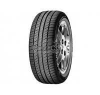 Легковые шины Michelin Primacy HP 215/60 R16 95V