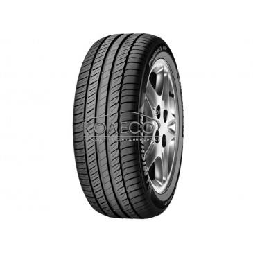 Michelin Primacy HP 215/55 R16 93V