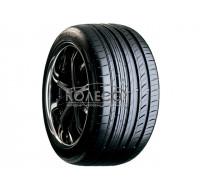 Легковые шины Toyo Proxes C1S 235/55 R17 99Y