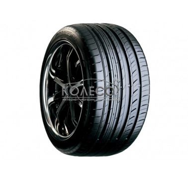 Легковые шины Toyo Proxes C1S