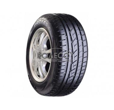 Легковые шины Toyo Proxes CF1