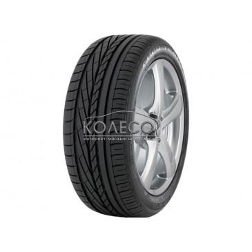 Goodyear Excellence 245/40 R20 99Y Run Flat