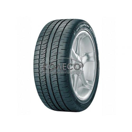 Pirelli Scorpion Zero Asimmetrico 275/40 R20 106Y XL