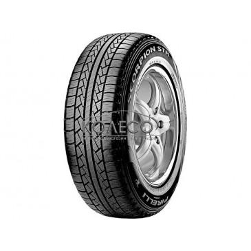 Pirelli Scorpion STR 275/60 R18 113H